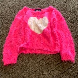 Children's Place 2T Sweater